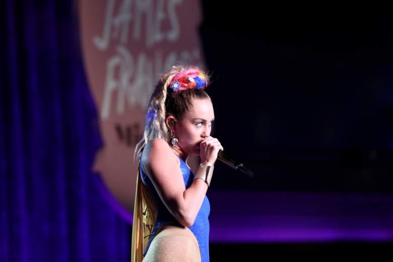 Miley Cyrus net worth, Miley Cyrus