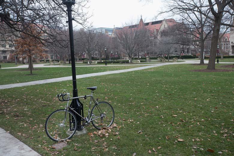 jabari dean, university of chicago threat, threat to kill 16 white people