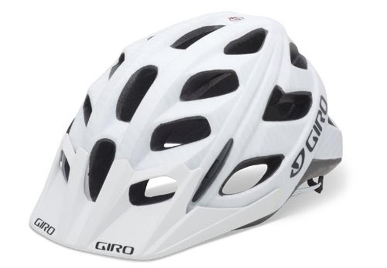 Giro Hex Mountain Bike Helmet, bike helmet