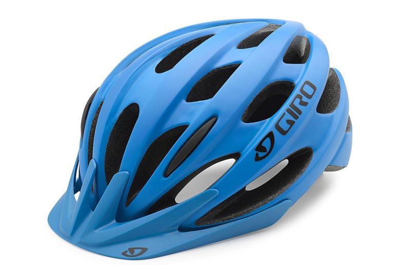 Giro Revel Helmet, bike helmet, bike helmets, bike helmets reviews, best bike helmet, best bike helmet 2015, best bike helmet brands, bike helmet, bicycle helmets, helmets, cycle helmets, bicycle helmet, cycling helmets, mountain bike helmets, cycle helmet, cycling helmet, cook bike helmets, road bike helmets, bike helmets for women, mtb helmets, womes bike helmets, best bike helmets, mountain bike helmet, street bike helmets, best bike helmet, best bicycle helmet, adult bike helmets, giro helmets, giro helmet, giro bike helmets, bell helmet