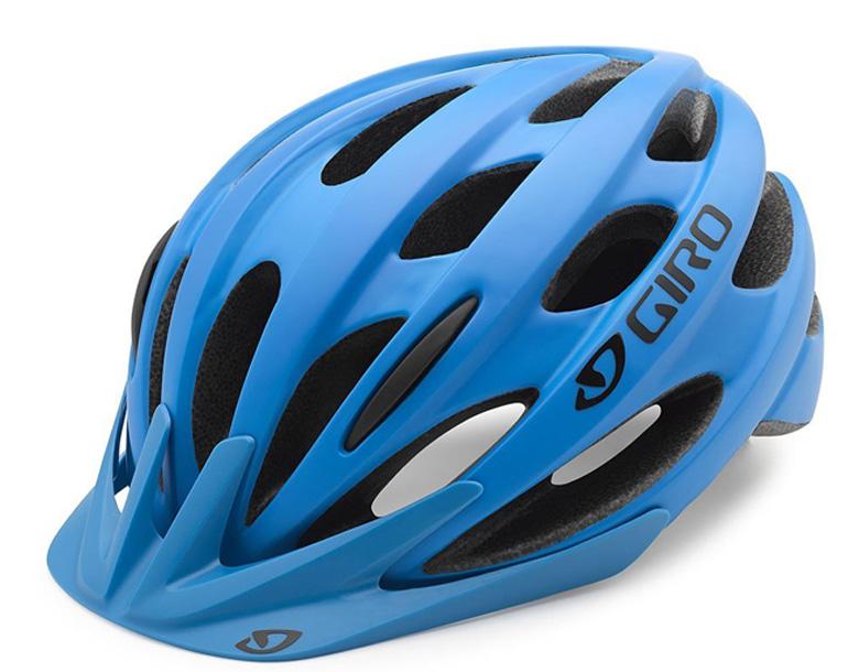 Giro Revel Helmet, bike helmet