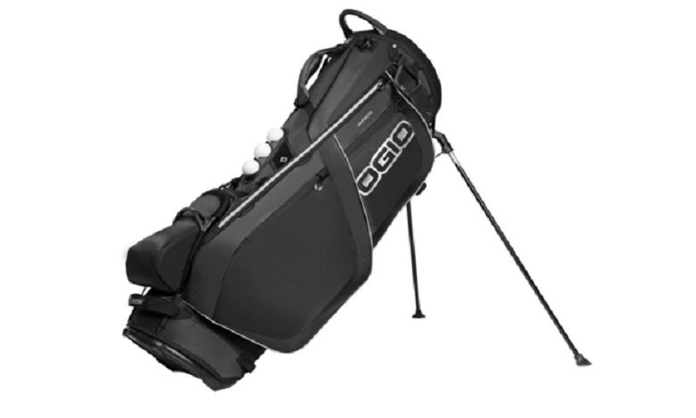 amazon black friday deals 2015 golf bags