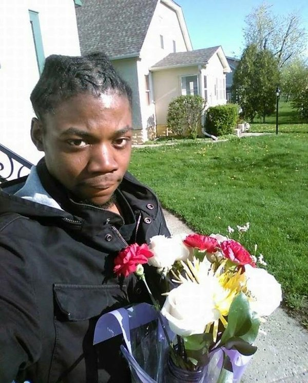 Jamar Clark, #Justice4Jamar, #JamesandPlymouth, Jamar Clark minneapolis, minneapolis police shooting victim