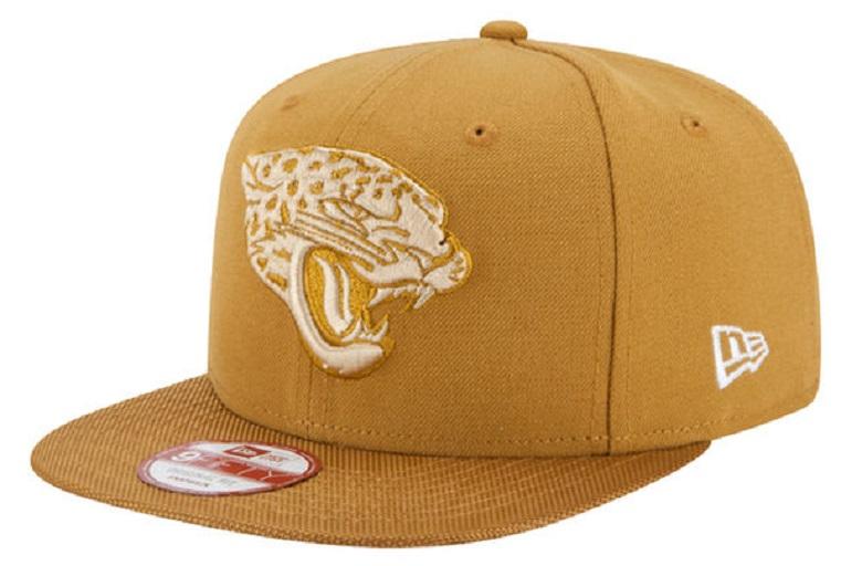 Titans & Jaguars Color Rush Gear: Buy NFL Jerseys & Hats | Heavy.com