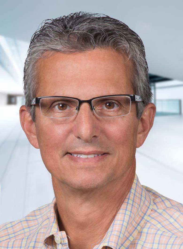 Dr. John Tedesco Florida Medical Clinic