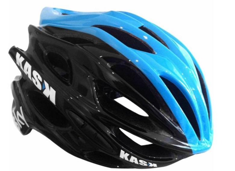 Kask Mojito Helmet, bike helmet