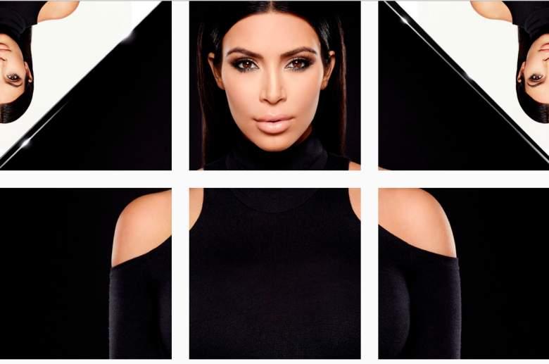 Keeping Up With The Kardashians, KUWTK, Keeping Up With The Kardashians Instagram Account, KUWTK Instagram Photos