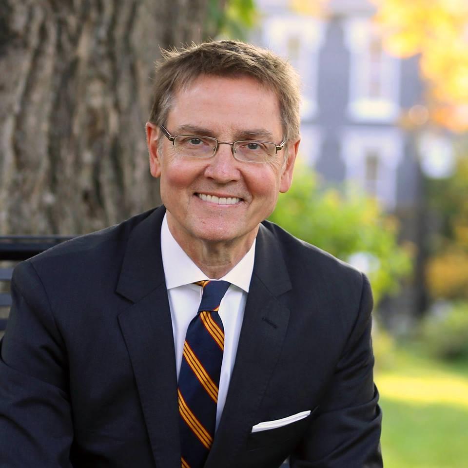 Jim Gray kkk, Mayor Jim Gray kkk, Lexington Mayor Jim Gray kkk