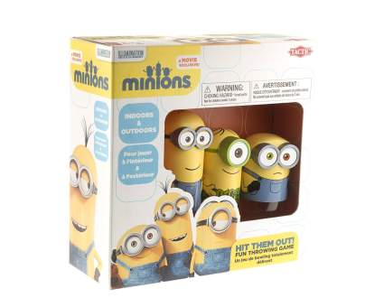 gifts for boys, toys for boys, christmas gifts, minions