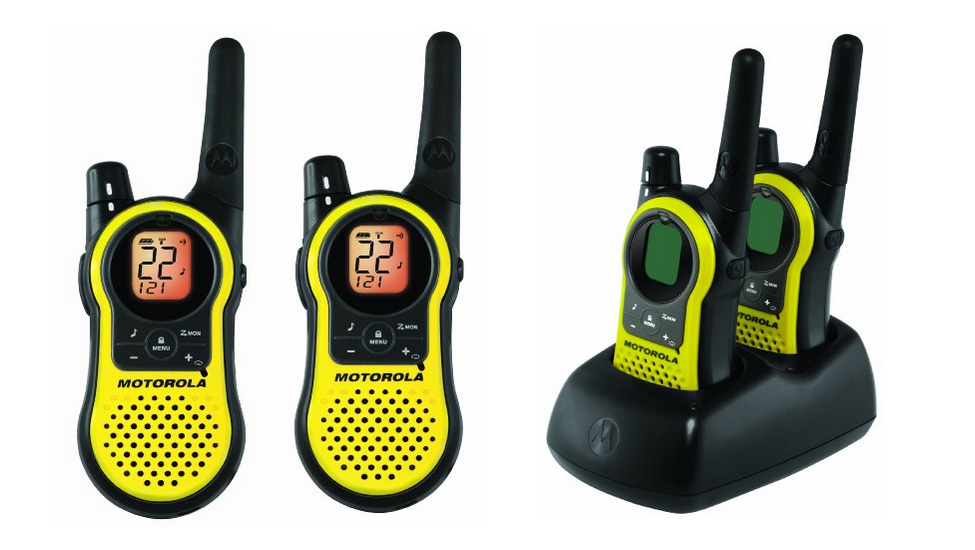 two way radios, Motorola, Gifts for couples, Christmas gifts for couples, gift ideas for couples, best gifts for couples, Christmas gift ideas, Christmas gifts