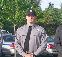 Nicholas Kehegias, Deputy Nicholas Kehegias, Nick Kehegias, Nichoals Kehegias north carolina, john livingston deputy nicholas kehegias north carolina