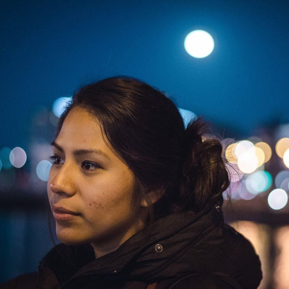 Nohemi Gonzalez, Nohemi Gonzalez Paris, Nohemi Gonzalez Cal State Long Beach, Nohemi Gonzalez killed paris