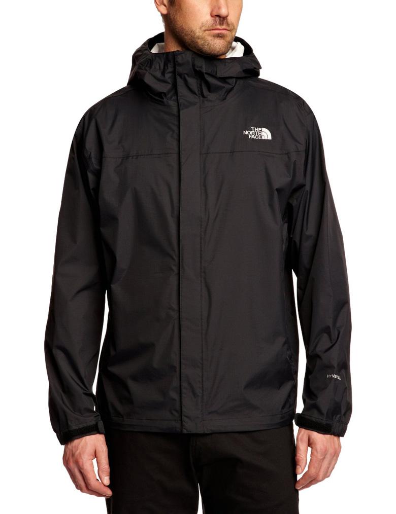 North Face Men's Venture Jacket, north face