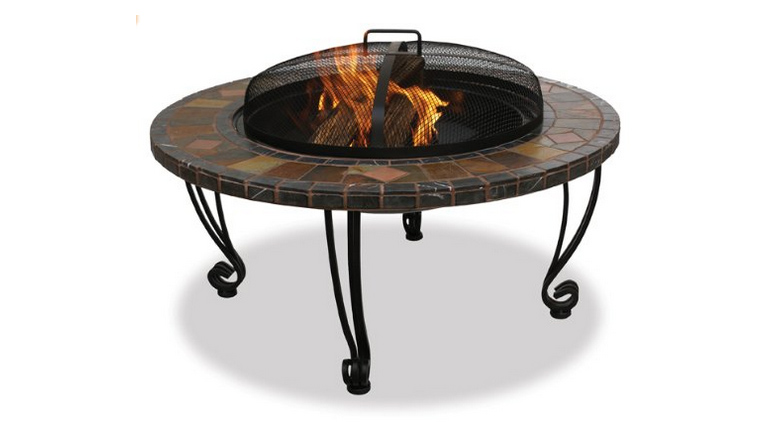 patio firepit, patio fireplace, Gifts for couples, Christmas gifts for couples, gift ideas for couples, best gifts for couples, Christmas gift ideas, Christmas gifts