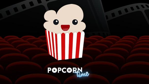 popcorn time is back