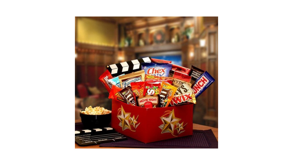 gift baskets, movie night, Red Box, Gifts for couples, Christmas gifts for couples, gift ideas for couples, best gifts for couples, Christmas gift ideas, Christmas gifts