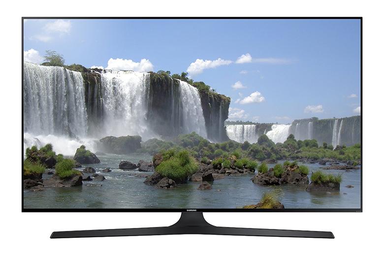 black friday, black friday deals, led tv, lcd tv, hdtv, led tv price, best tv deals