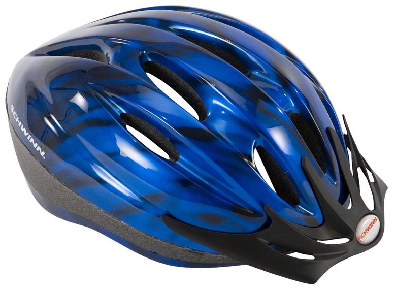 Schwinn Intercept Adult Micro Bicycle Helmet, bike helmet