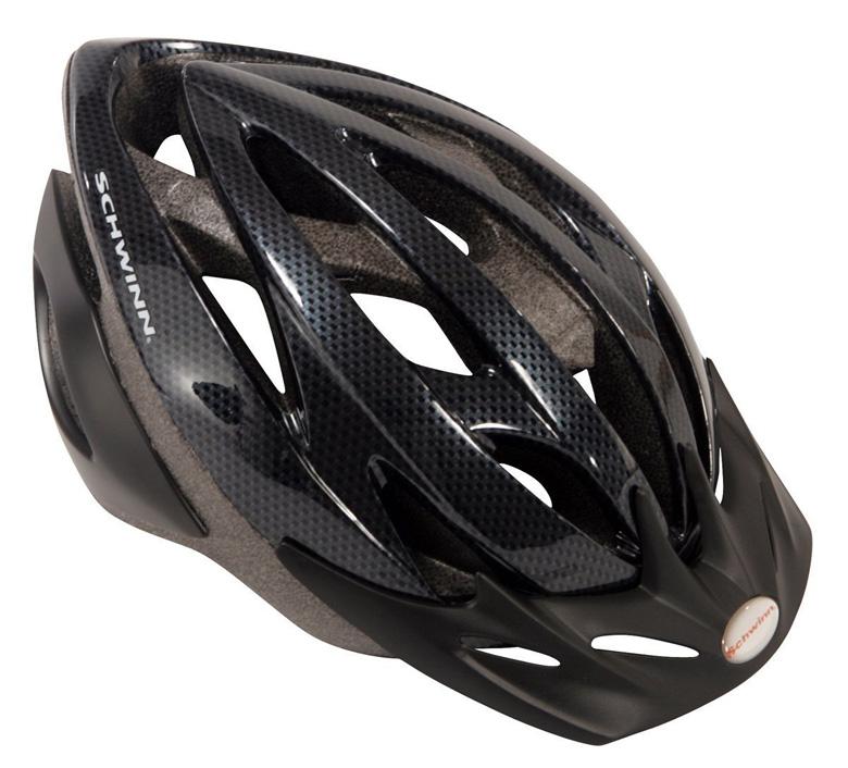 Schwinn Thrasher Adult Micro Bicycle Helmet, bike helmet