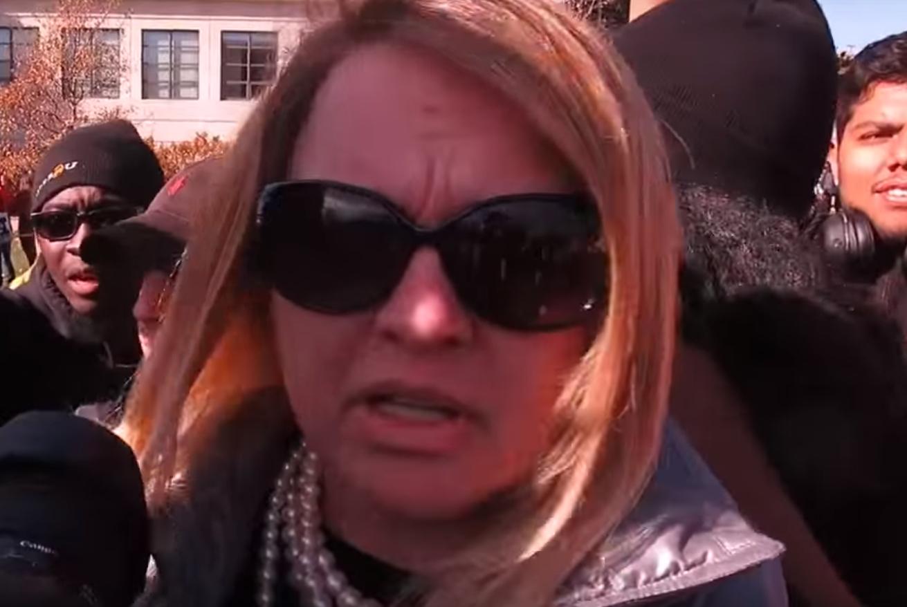 Janna Basler, Janna Basler Missouri