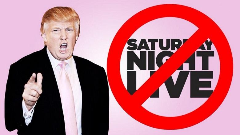 Donald Trump, Donald Trump SNL, Donald Trump Saturday Night Live, Donald Trump SNL Live Stream, How To Watch Donald Trump On Saturday Night Live, Watch SNL Online