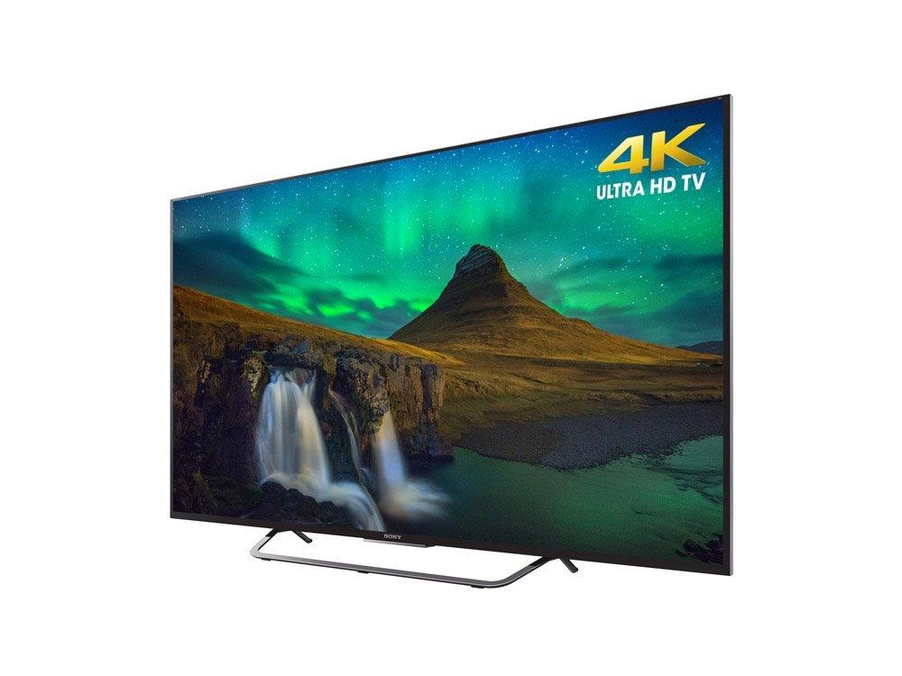 black friday tv deals, cheap tv, 4k tv