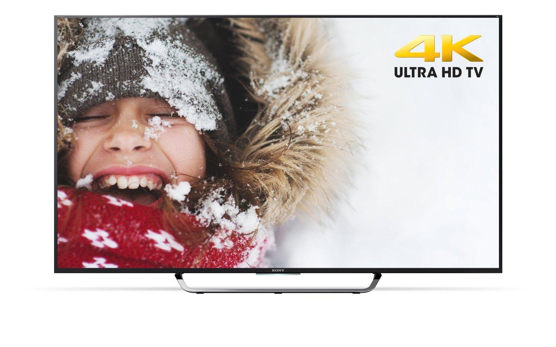 black friday deals, black friday sales, black friday, black friday 2015, black friday tv deals, 4k tv deals, cheap flat screen tv