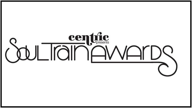 Soul Train Awards, Soul Train Awards Time 2015, Soul Train Awards 2015 Time, Soul Train Awards 2015 Date, Soul Train Awards 2015 TV Channel, Soul Train Awards 2015 TV Station, When Is Soul Train Awards 2015, What Time Is Soul Train Awards 2015