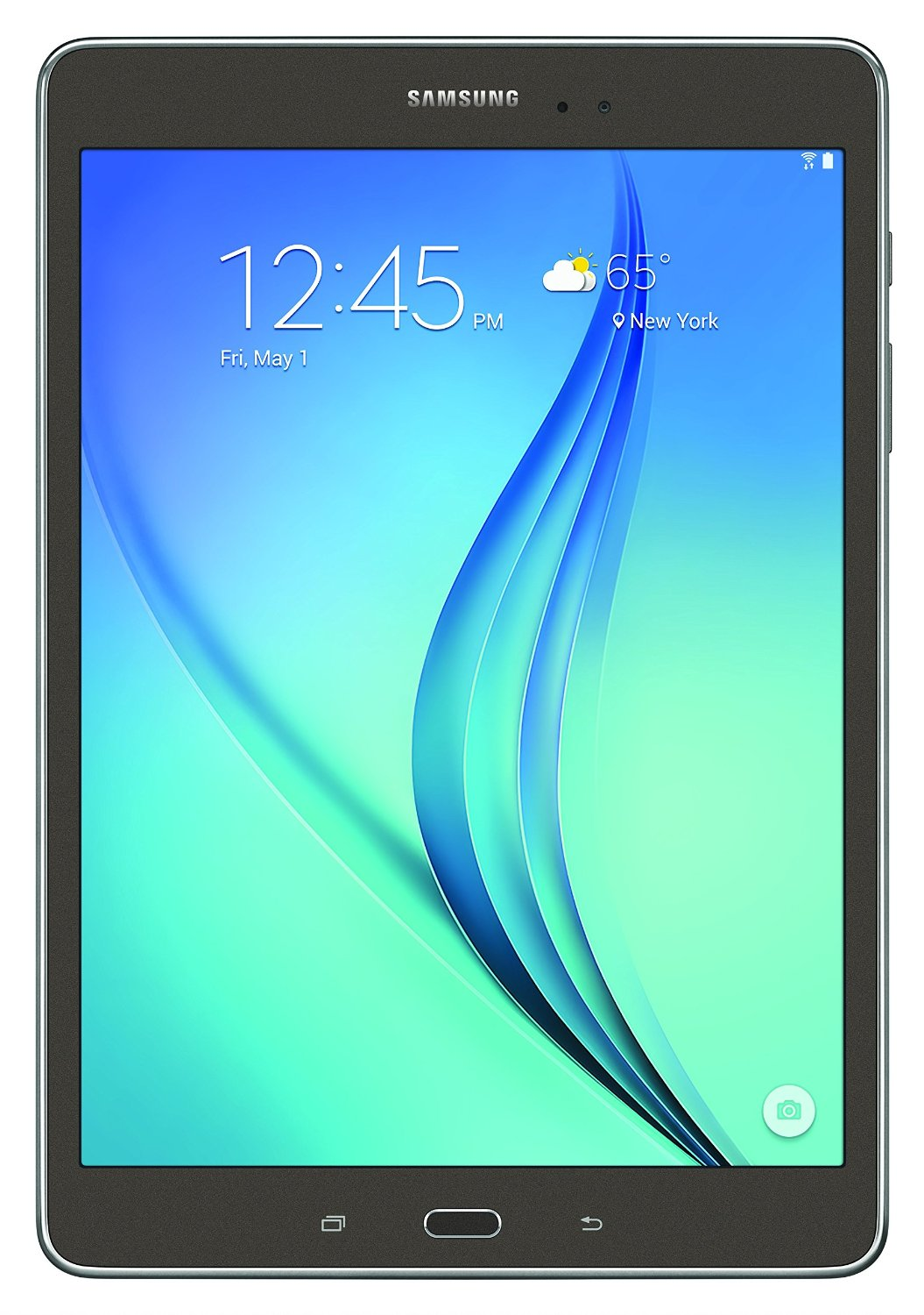 cheap tablets, tablets, best tablets, Amazon Black Friday Deals, Amazon black friday, black friday 2015, Black Friday Deals, tablet black friday deals, black friday sales