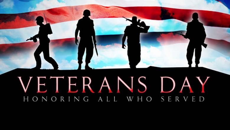 veterans day, memes, quotes, jokes, funny memes, army, marines, air force, navy
