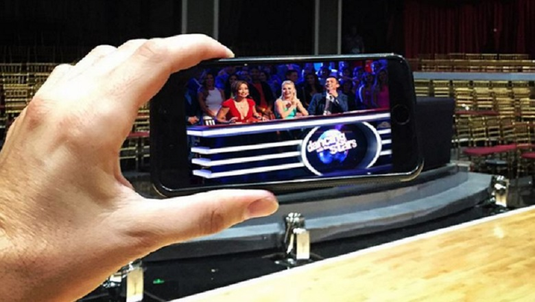 Dancing With The Stars, Dancing With The Stars 2015, Dancing With The Stars Voting 2015, Dancing With The Stars Vote, Dancing With The Stars App, Dancing With The Stars All Access Live, How To Vote For Dancing With The Stars, How To Vote Online For Dancing With The Stars, DWTS Voting 2015, DWTS Season 21 Voting, DWTS App