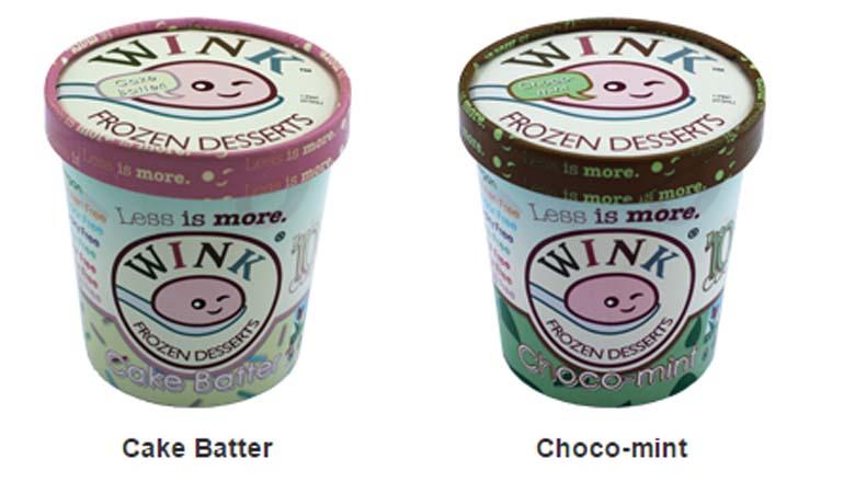 vegan ice cream, vegan ice cream shark tank, nut free ice cream, soy free ice cream