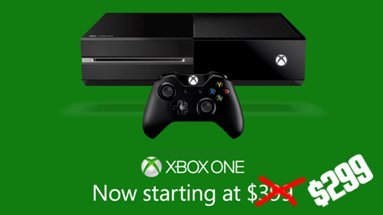 xbox one black friday deals 2015