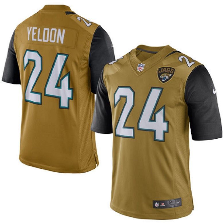 jaguars nfl color rush gear jerseys