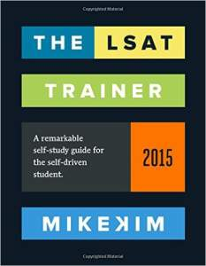 LSAT test, lsat scores, lsat test dates, LSat, LSAT test, lsat practice test, lsat prep