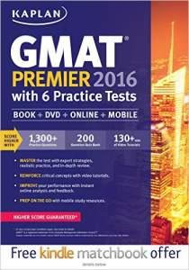 gmat exam, gmat study tips, manhattan gmat, gmat test, gmat practice test, gmat preparation