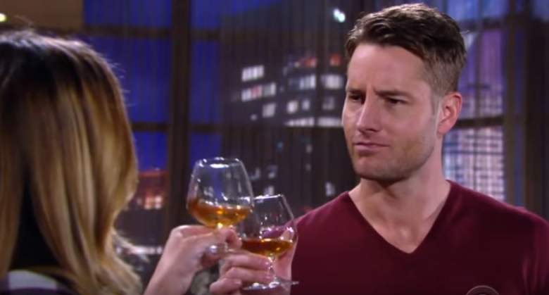 The Young and the Restless Cast, The Young and the Restless Actors, Adam Newman Photo