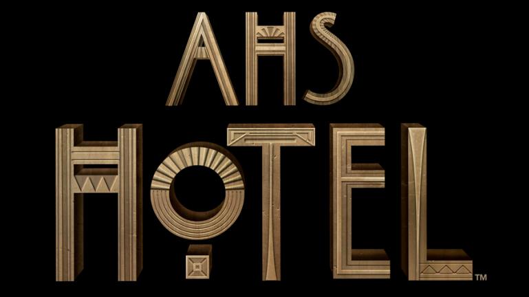 American Horror Story, American Horror Story Hotel Cast, American Horror Story Hotel, American Horror Story Recap, American Horror Story Spoilers, AHS Hotel Spoilers