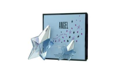 Thierry Mugler, Angel by Thierry Mugler, perfume, perfumes for women, best perfumes for women, best perfume for women, top 10 perfumes for women, top perfumes for women, popular perfumes for women, best perfume, best perfumes, best perfume for women 2015, best ladies perfume, fragrance, fragrances