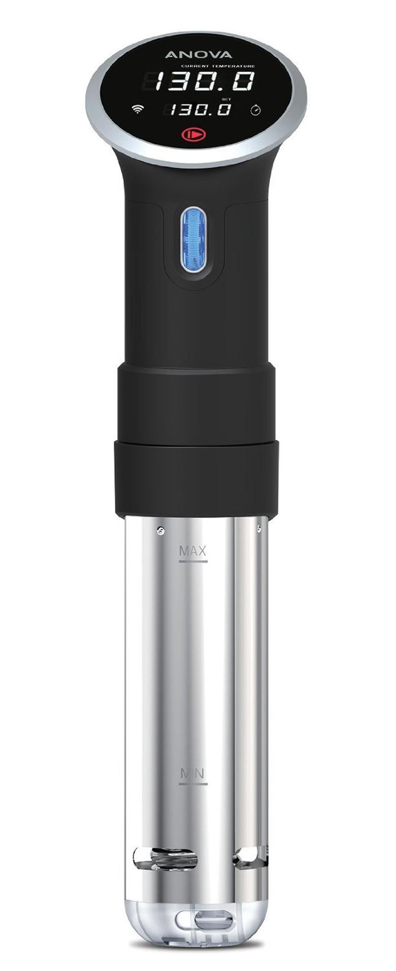 Anova PCW-120US-K1 Wifi Precision Cooker
