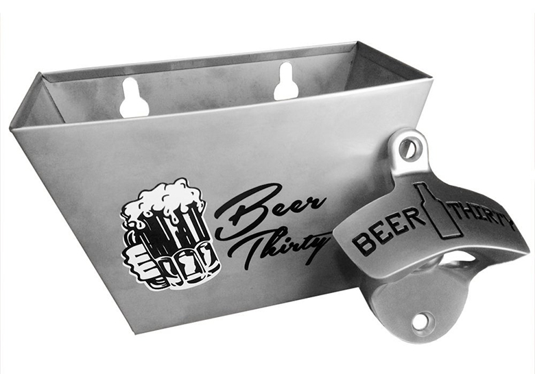 beer gifts, gifts for beer drinkers, unique christmas gifts, unique gift ideas, gifts for men, gifts for him, men's gifts, women's gifts, unique gifts for men, unique gifts for women