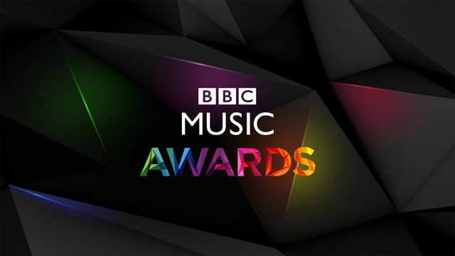 BBC Music Awards, BBC Music Awards 2015, BBC Music Awards Live Stream 2015, How To Watch BBC Music Awards Online