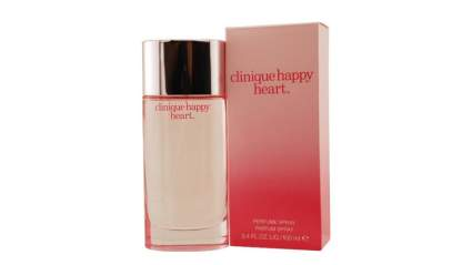 Clinique, Clinque Happy Heart, perfume, perfumes for women, best perfumes for women, best perfume for women, top 10 perfumes for women, top perfumes for women, popular perfumes for women, best perfume, best perfumes, best perfume for women 2015, best ladies perfume, fragrance, fragrances