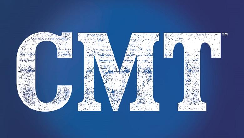 CMT Artist of The Year, CMT Artist of The Year 2015, CMT Artists of The Year 2015, CMT Artist of The Year 2015 Live Stream, CMT Artist of The Year App, How To Watch CMT Artist of The Year Online, CMT App, Watch CMT Live