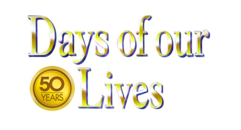 Days of Our Lives Cast, Days of Our Lives Actors, Days of Our Lives Photos