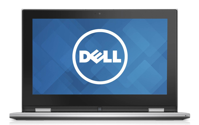 Dell Inspiron i3148-6840sLV 11.6-Inch 2 in 1 Convertible Touchscreen Laptop, notebook, laptops, laptop, laptop deals, cheap laptops, laptop reviews, laptops for sale, best laptops, cheap laptops for sale, best laptop, gaming laptops, notebooks, best laptop deals, computers, gaming laptop, chromebook, chromebooks, best chromebook, samsung chromebook, asus laptop, asus gaming laptop, asus laptops, laptop asus, toshiba laptop, toshiba laptops, laptop toshiba, toshiba satellite, lenovo laptop, lenovo laptops, lenovo thinkpad, asus rog, acer chromebook, msi laptop, dell laptop, dell laptops, dell inspiron, asus zenbook