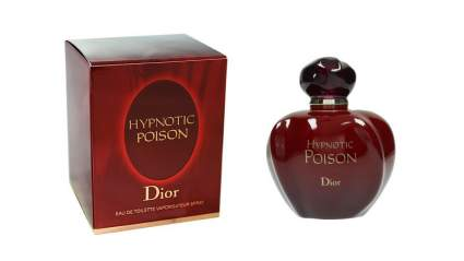 Christian Dior, Hypnotic Poison by Christian Dior, perfume, perfumes for women, best perfumes for women, best perfume for women, top 10 perfumes for women, top perfumes for women, popular perfumes for women, best perfume, best perfumes, best perfume for women 2015, best ladies perfume, fragrance, fragrances