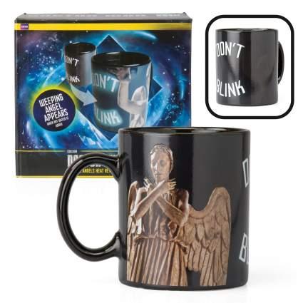 doctor who, Christmas Gift Ideas, Christmas Gifts, Christmas Gift Ideas for men, Christmas Gift Ideas for women, gifts for her, gifts for him