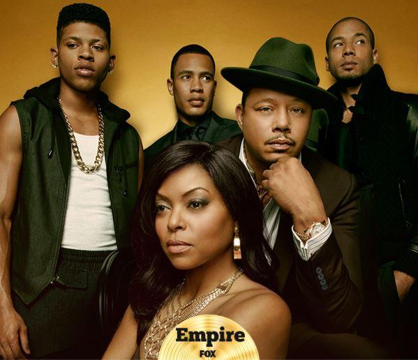 Empire spoilers, Empire season 2 spoilers, Empire season 2 return