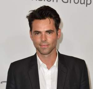 The Young and the Restless Cast, The Young and the Restless Actors, Jason Thompson Billy Abbott